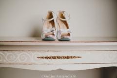 Casamento Dani e Marcelo0011