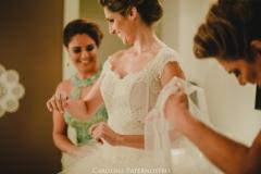 Casamento Dani e Marcelo1075