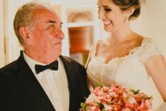 Casamento Dani e Marcelo1426