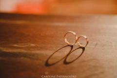 Casamento Dani e Marcelo1454