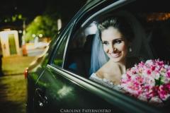 Casamento Dani e Marcelo1570