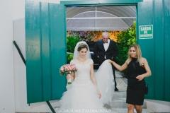 Casamento Dani e Marcelo1683