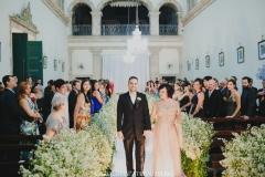 Casamento Dani e Marcelo1818