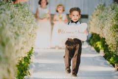 Casamento Dani e Marcelo2217