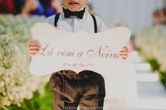 Casamento Dani e Marcelo2274
