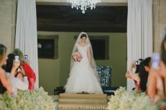 Casamento Dani e Marcelo2324