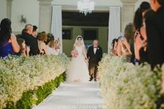 Casamento Dani e Marcelo2348