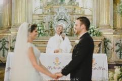 Casamento Dani e Marcelo2647