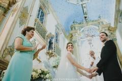 Casamento Dani e Marcelo3186-2