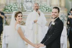 Casamento Dani e Marcelo3220