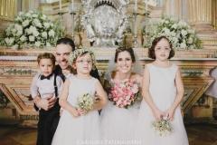 Casamento Dani e Marcelo3657