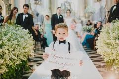 Casamento Dani e Marcelo3710