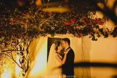 Casamento Dani e Marcelo3962