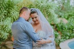 Casamento Joao e Andelka_0444