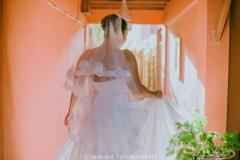 Casamento Joao e Andelka_0452