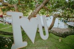 Casamento Joao e Andelka_0523