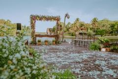 Casamento Joao e Andelka_0528