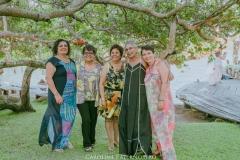 Casamento Joao e Andelka_0529