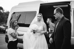Casamento Joao e Andelka_0808