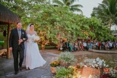Casamento Joao e Andelka_0835