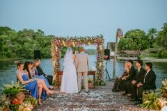 Casamento Joao e Andelka_0863