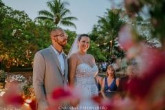 Casamento Joao e Andelka_0865
