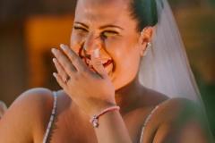 Casamento Joao e Andelka_0879