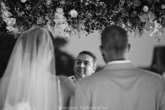 Casamento Joao e Andelka_0886