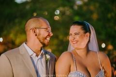 Casamento Joao e Andelka_0902