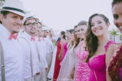 Casamento Ju e Ale-408