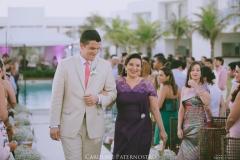 Casamento Ju e Ale-461
