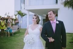 Casamento Ju e Ale-565