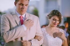 Casamento Ju e Ale-592