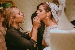 Casamento Larissa e Luiz_1207 (1)