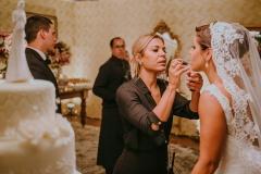 Casamento Larissa e Luiz_1218 (2)