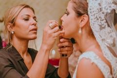 Casamento Larissa e Luiz_1219 (1)